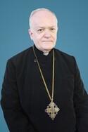 Fr Romey Rosco