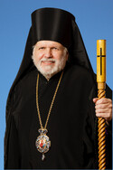 Bishop Paul (Gassios)