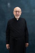 Deacon Sergei Kapral