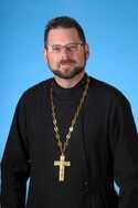 Fr Martin Kraus