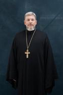 Fr Joseph Lucas