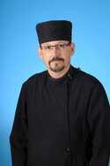 Dn Vassily Kocher