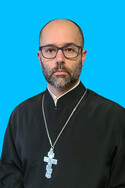 Dn Alessandro Margheritino
