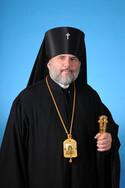 Bishop Daniel (Brum)