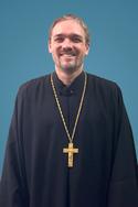 Fr Stephen Frase