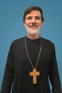 Fr Mark Korban