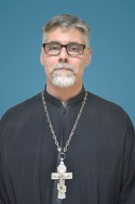Fr Sebastian Scratch
