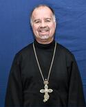 Father Emil Hutnyan