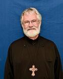 Fr David Wey