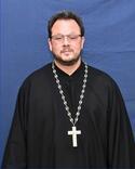 Father Joseph Kopka