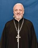 Fr Alexander Revyuk