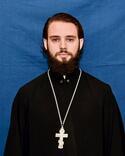 Fr Alexander Koranda