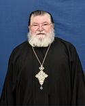 Fr Samuel Kedala
