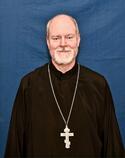 Fr David Gresham