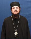 Fr Sergius (Bowyer)