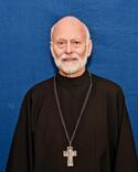 Father Marc (Labish)