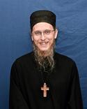 Fr Ambrose Arrington