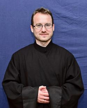 Dn Stephan Karlgut