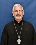 Fr John Jillions