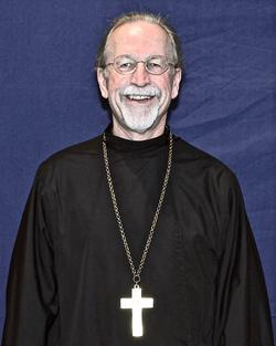 Fr Thomas Renfree