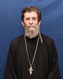 Fr Steven Kostoff