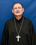 Fr Andrew Yavornitzky