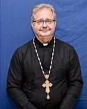 Fr John Onofrey