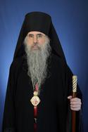Fr Alexis (Trader)