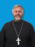Fr Vladimir Kantor Kantor