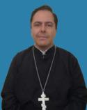 Fr José dé Jesús Ruiz Munilla