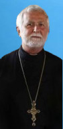 Fr Michael Sekela