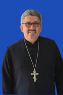 Fr. Joseph Ramos