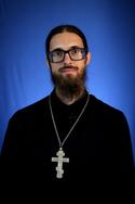 Fr Vjekoslav Jovicic