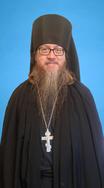 Fr Nathanael (Humphrey)