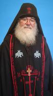 Fr Luc (Bonnel)