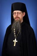 Fr Herman (Majkrzak)