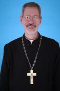 Fr Michael Sochka