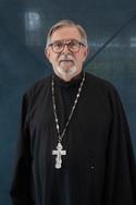 Fr Alexander Smida
