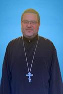 Fr Andreja Damjanovski
