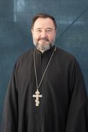 Fr Peter Runyon