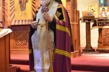 2014-0513-bp-mark-enthronement-2291
