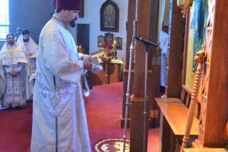 2014-0513-bp-mark-enthronement-2304