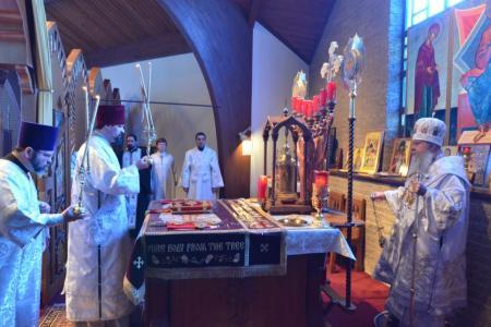 2014-0513-bp-mark-enthronement-2314