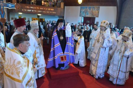 2014-0513-bp-mark-enthronement-2345