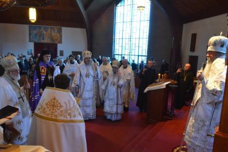 2014-0513-bp-mark-enthronement-2348