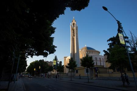 2014-0601-albania6