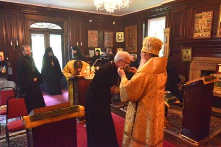 2014-0722-monastic-conf12