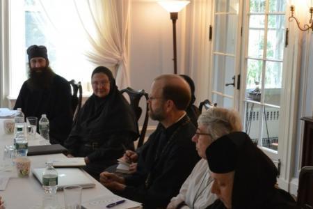 2014-0722-monastic-conf14