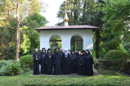 2014-0722-monastic-conf17