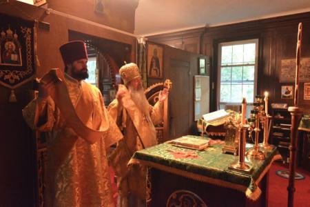 2014-0722-monastic-conf1